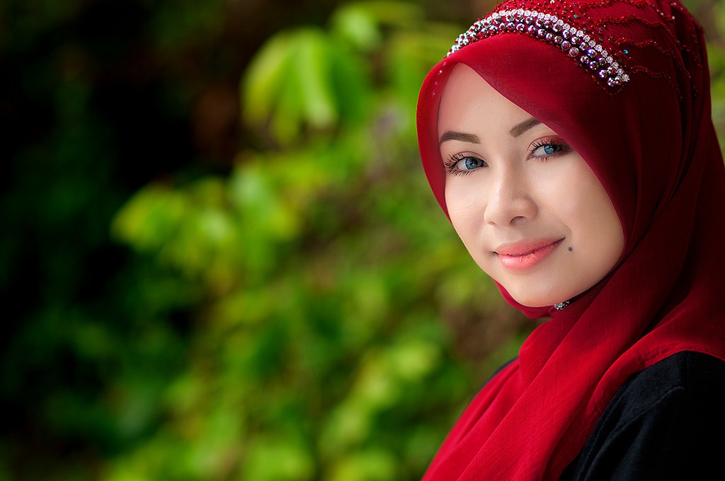 15 Alasan Kenapa Jilbab Wajib Bagi Muslimah
