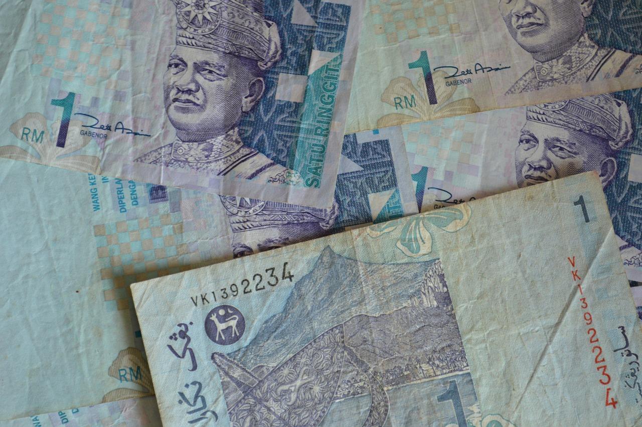 15 Fakta Menarik Mata Uang Malaysia