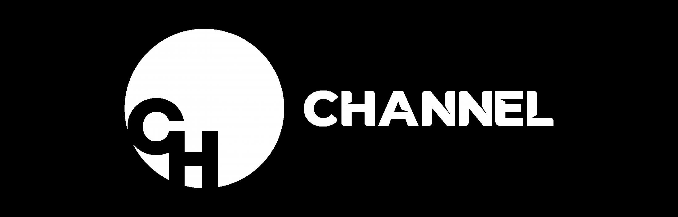 Cintai Hidup Logo